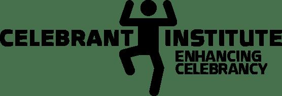 The Celebrant Institute